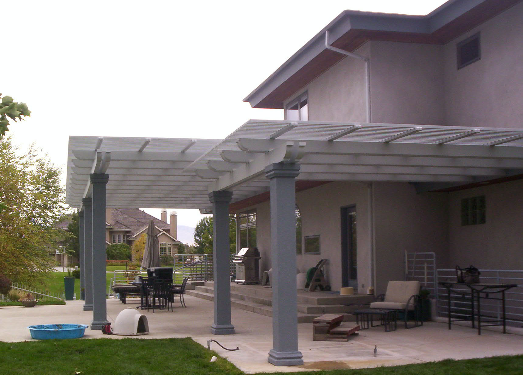 Click Any Image To Get A Better Look! Visit The Patio Covers ...