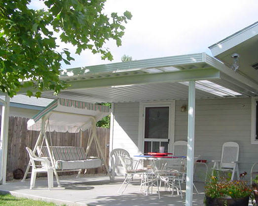 ... Patio Covers Unlimited Boise By Solid Patio Covers Covered Carports Patio  Covers Unlimited ...
