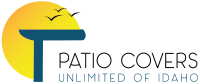 Patio Covers Unlimited of Idaho