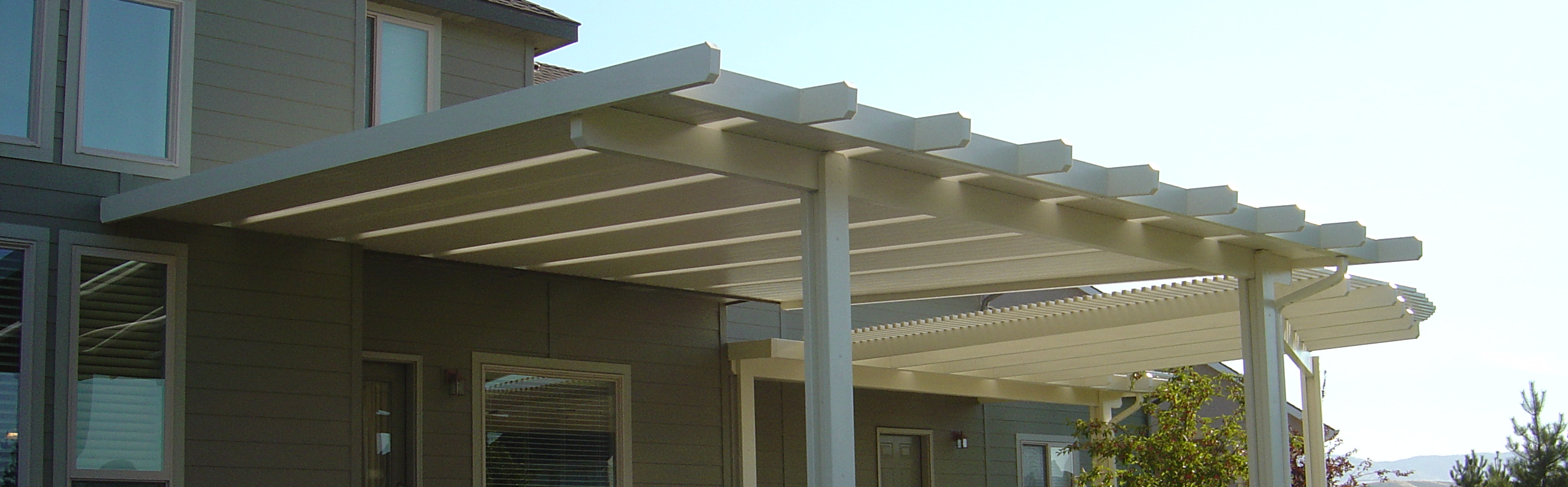 Merveilleux Patio Covers   Sunrooms Enclosures @ Patio Covers Unlimited