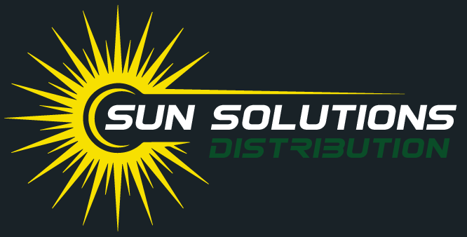 Sun Solutions Distribution
